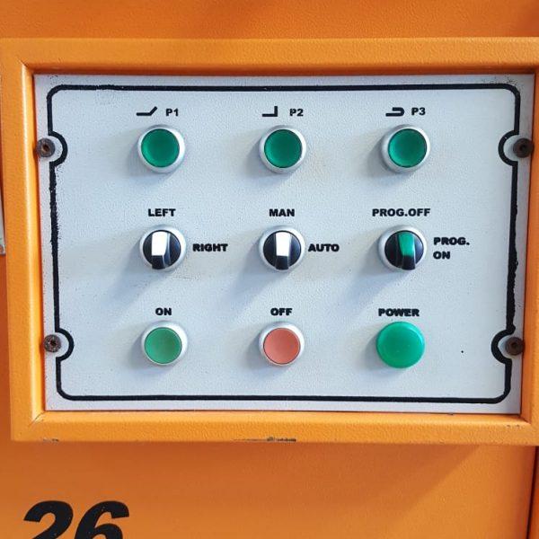 4e80738e-83ef-4e02-b7ba-75adb3166c4a