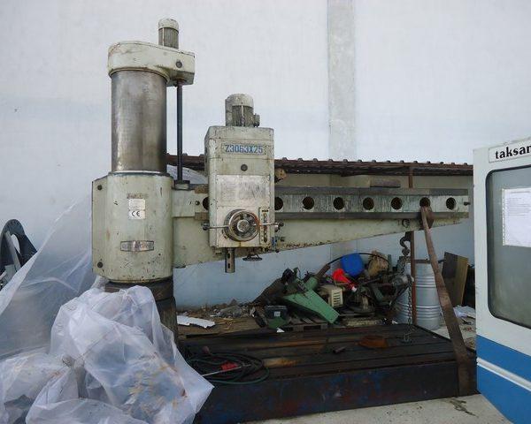 DSC08514 (Kopyala)