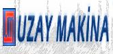 Uzay Makina